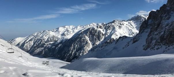 winter-wonderland-almaty-header