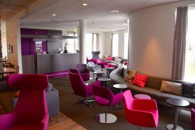 Icelandicair Hotel Herad Header Lounge
