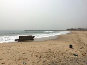 Nigeria Beach 2