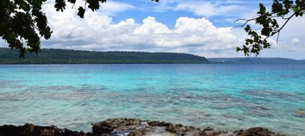 Vanuatu Header