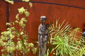 Coimbra Hotel Art