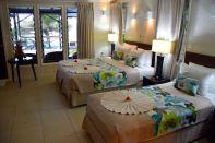 Seabreeze Room Beds