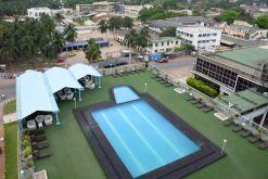 hotel-palm-beach-pool