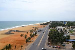 hotel-palm-beach-view-2