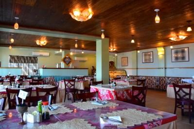 marshall-islands-resort-restaurant