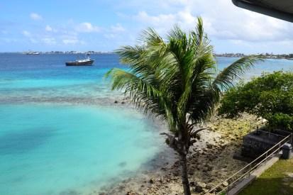 marshall-islands-resort-room-view