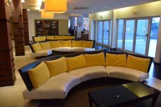 novotel-orisha-cotonou-lobby