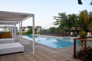 novotel-orisha-cotonou-pool