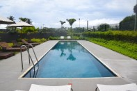 park-inn-libreville-pool-view-to-sea