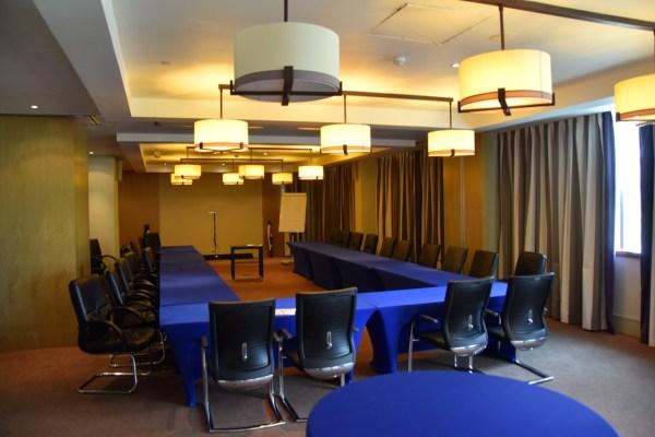 sofitel-malabo-conference