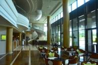 sofitel-malabo-lobby