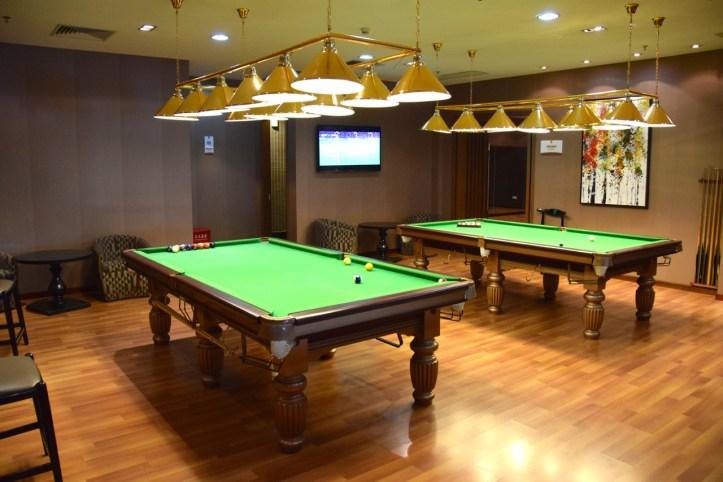 kempinski-fleuve-congo-billiards
