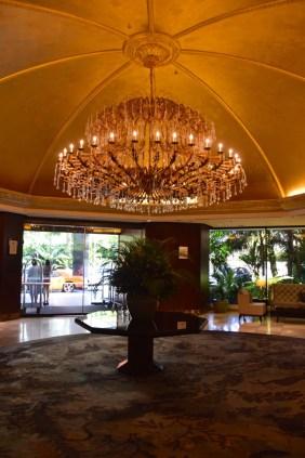 langham-auckland-lobby