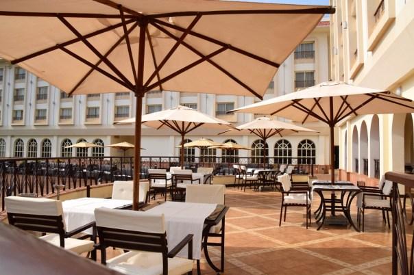 ledger-plaza-bangui-restaurant