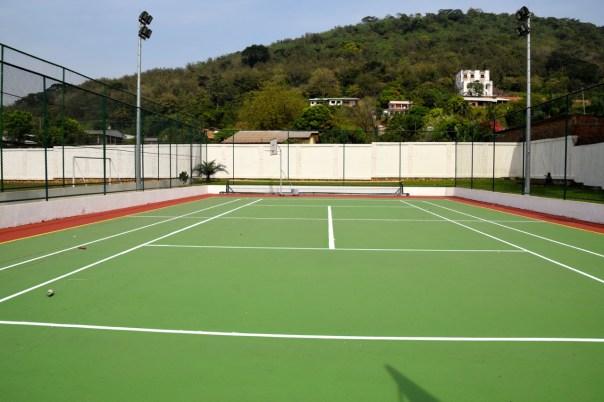 ledger-plaza-bangui-tennis