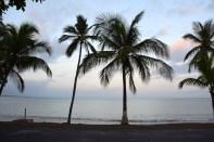 omali-lodge-beach