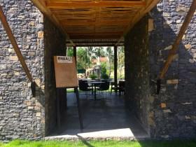 omali-lodge-restaurant