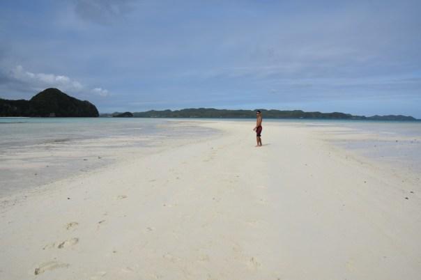 palau-long-beach