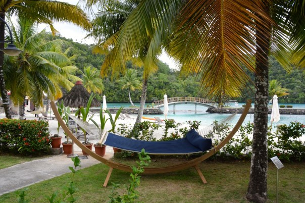 palau-royal-resort-hammock