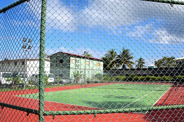 palau-royal-resort-tennis