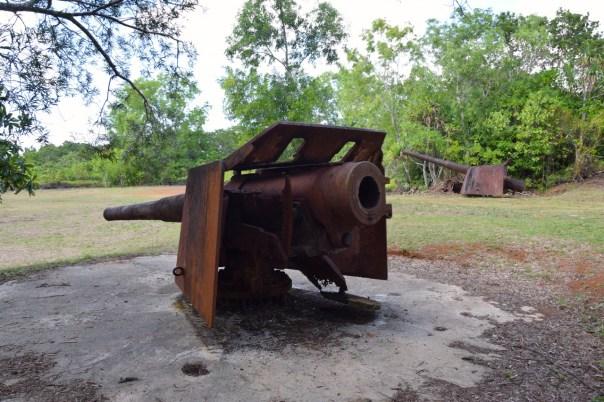 palau-wwii-guns