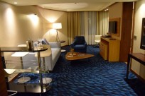 radisson-blu-mbamou-palace-room-lounge-version-2
