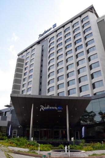 radisson-blu-mbamou-palace