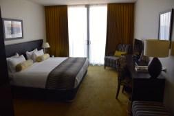 grand-papua-room