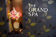 grand-papua-spa
