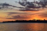 breakas-beach-sunset