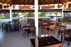 breakas-restaurant