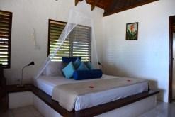 breakas-room-bed