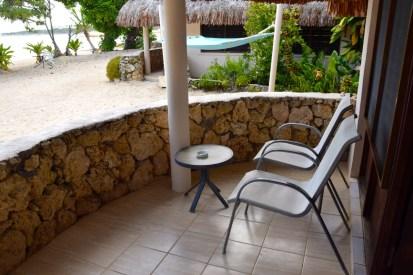 breakas-room-terrace
