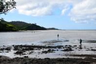 fiji-crossing-malolo-island