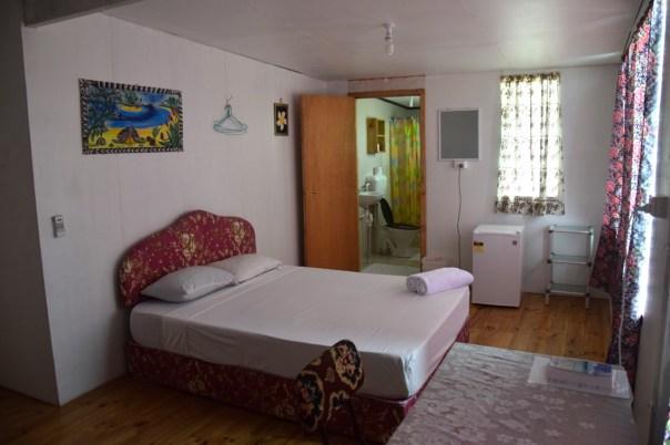 filamona-hotel-room