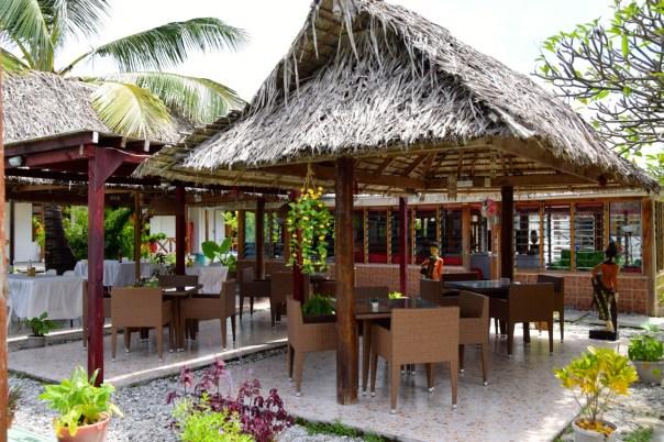 george-hotel-kiribati-restaurant
