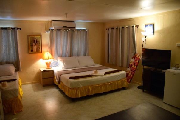 george-hotel-kiribati-room-version-2