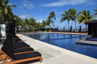 hilton-fiji-beach-resort-pool-2