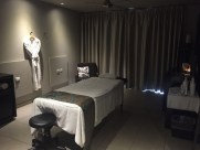 hilton-fiji-beach-resort-spa-massage