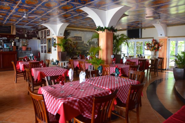 little-italy-tonga-restaurant-dining