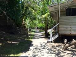 loloata-resort-path
