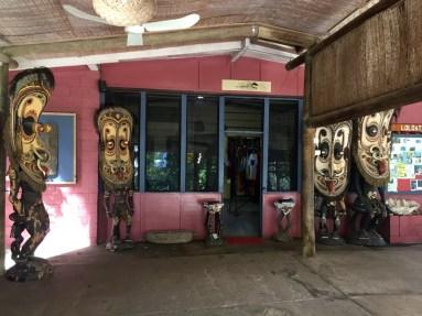 loloata-resort-reception