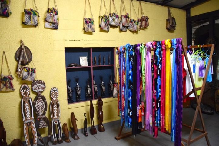 loloata-resort-shop-souvenirs