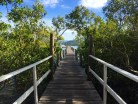 loloata-resort-walkway