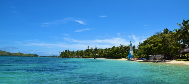 lomani-island-resort-beach-sail