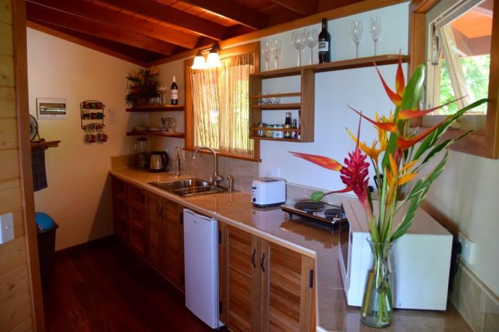 sunrise-beach-cabanas-kitchen