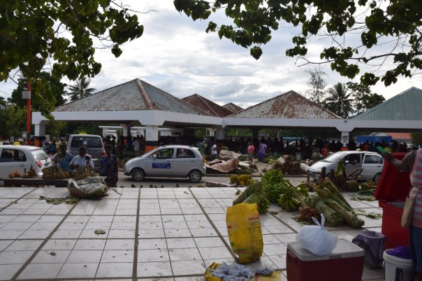vanuatu-santo-tour-luganville-market