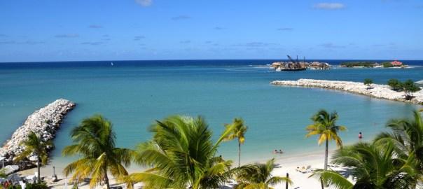 jamaica-montego-bay-riu-hotel-beach