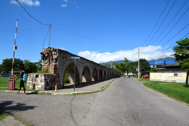 kingston-uwi-arches
