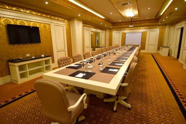 divan-erbil-conference